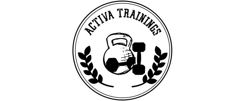 Activa Trainings