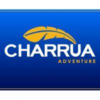 Charrua Adventure