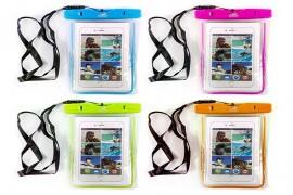 2fd705298c1 Charrua Store | Funda Protectora Para Celular Resistente Al Agua Con ...