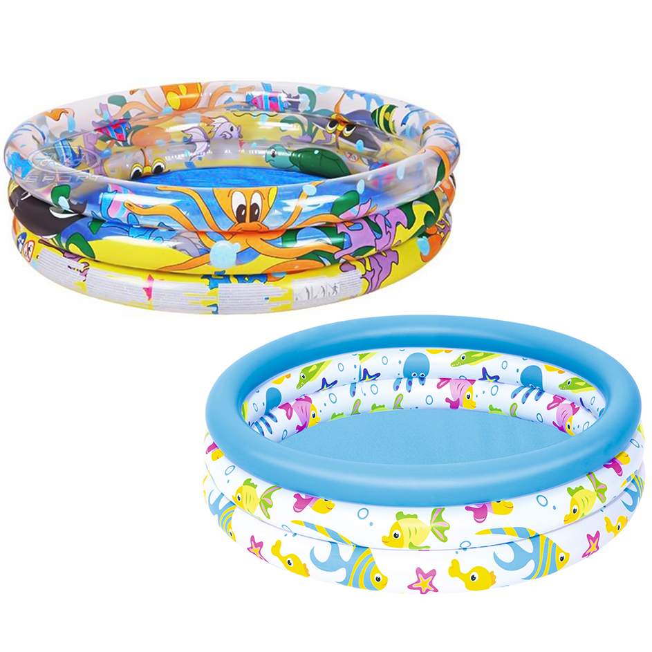 Charrua store piscinas inflables p gina 3 for Piscina inflable bebe