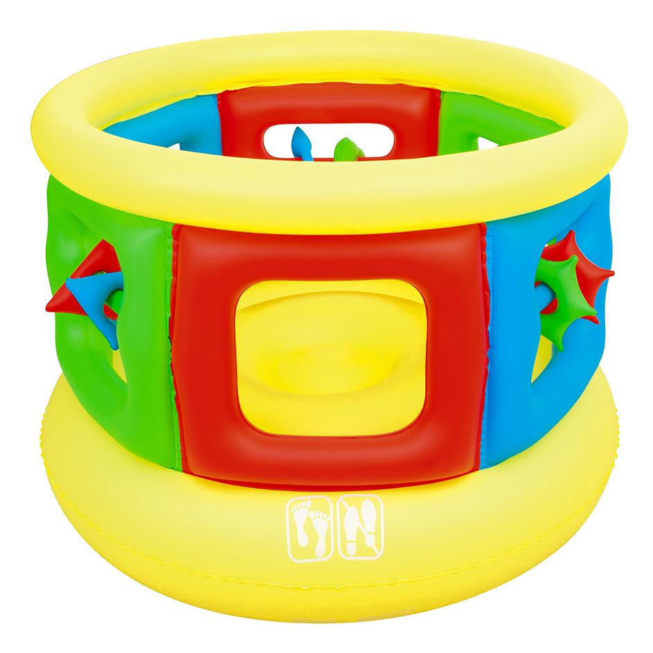 Charrua store juegos infantiles - Gimnasio paredes ...